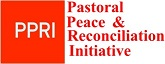 Logo of Pastoral Peace Reconciliation Initiative