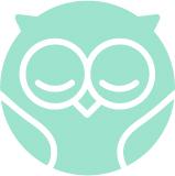 Logo of Owlet