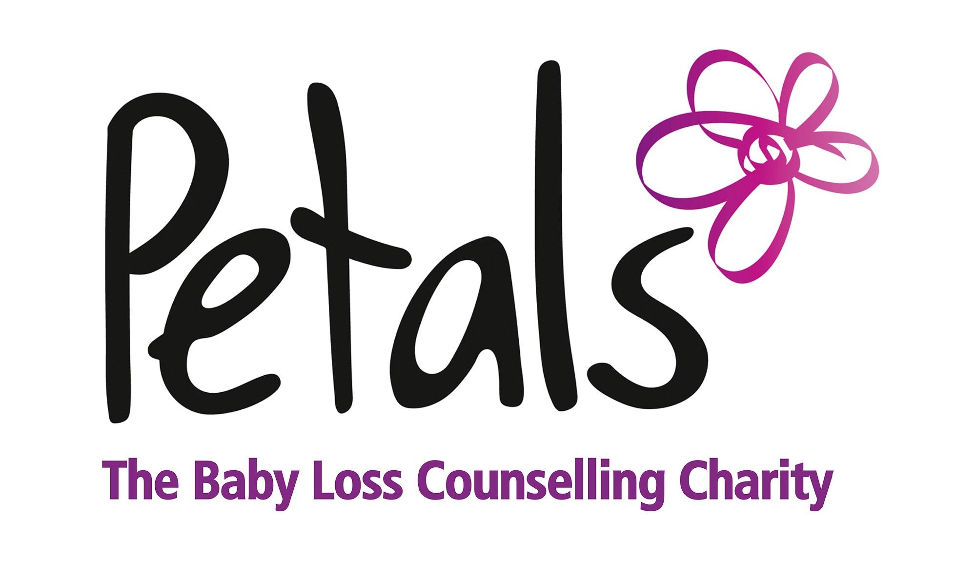 Logo of Petals