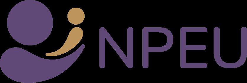 Logo of National Perinatal Epidemiology Unit, University of Oxford