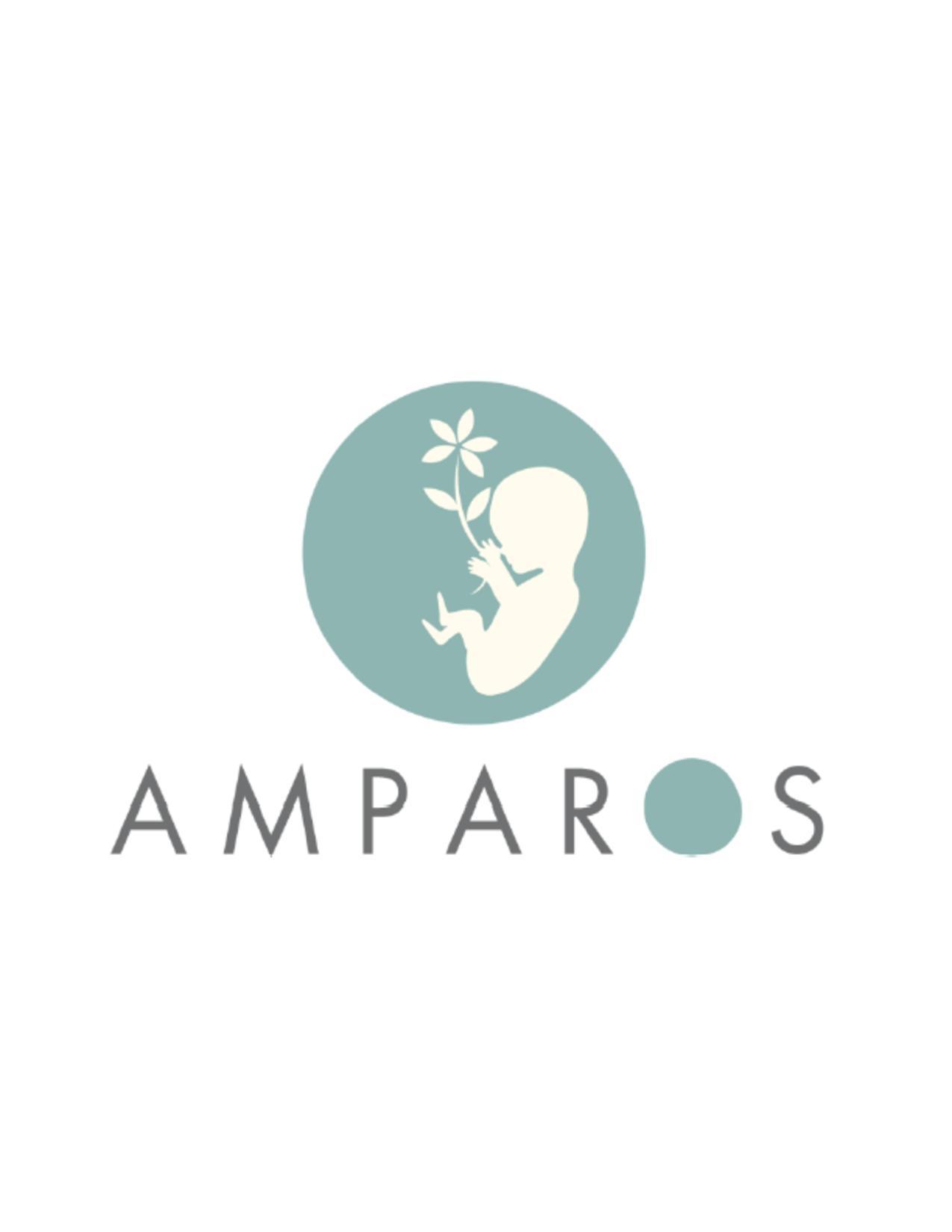 Logo of Amparos