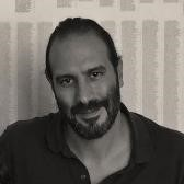 Prof Alfredo Vannacci
